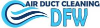 Air Duct Cleaning DFW